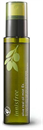 innisfree-olive-real-oil-mist-exs9-png