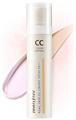 Innisfree Real Skin CC Krém SPF30