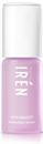 iren-skin-skin-reboot-antioxidant-serums9-png