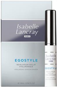 Isabelle Lancray Egostyle Hyaluronic Shadow Eraser SOS Szemápoló Stift