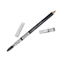 isadora-eye-brow-pencil-with-brush-png