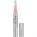 isadora-lip-booster-dusito-hidratalo-szajfeny1s9-png