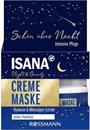 isana-night-beauty-ejszakai-krem-maszks9-png