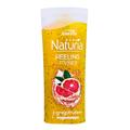 Joanna Naturia Grapefruitos Testradír
