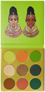 juvia-s-place-the-tribe-eyeshadow-palettes9-png