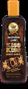 kiss-kiss-xox-png
