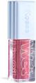 Kosas Wet Lip Oil Gloss
