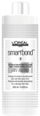 L'Oreal Professionnel Smartbond Conditioner