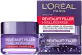 L'Oreal Paris Revitalift Filler Hyaluromask