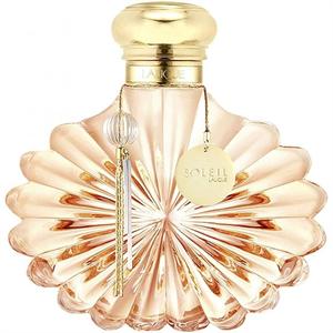 Lalique Soleil EDP