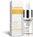 lanbena-six-peptides-serum-24k-golds9-png