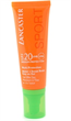 Lancaster SPORT Water + Sweat Resist Easy on Gel SPF20