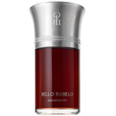 les-liquides-imaginaires---bello-rabelos9-png