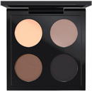 mac-eyeshadow-x4-helmut-newton-collection-point-n-shoots9-png