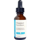madre-labs-serumdipity-vitamin-c-facial-serums-jpg