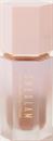 magyar-leiras-sheglam-color-bloom-liquid-blushs9-png