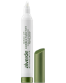 Alverde Make-Up-Korrekturstift
