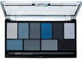Makeup Academy Elysium Shadows Eyeshadow Palette