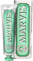 Marvis Classic Strong Mint Fluoridmentes Fogkrém