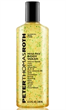 Peter Thomas Roth Mega-Rich Body Wash Gel Bain
