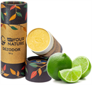 mix-your-nature-dezodor-szodabikarbona---lotusz-por---zoldcitrom-zsalyas9-png