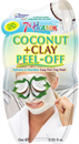 montagne-jeunesse-7th-heaven-coconut-clay-peel-off-arcmaszks9-png