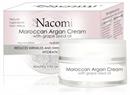 nacomi-argan-szemkornyekapolo-krem-15mls9-png