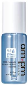 Narüko AM+PM 1000 Molecule Hialuronsavas Hidratáló Eszencia