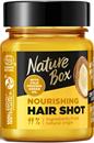 nature-box-argan-hair-shot-hajpakolass9-png