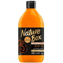 nature-box-sargabarack-hajbalzsam1s9-png