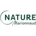 Nature Marionnaud