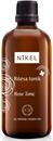 nikel---rozsa-toniks9-png