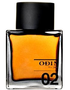 Odin New York 02 Owari EDP