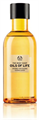 The Body Shop Oils Of Life Intensely Revitalising Essence Lotion