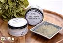 olivia-natural-tiszta-bor-arcpakolass9-png