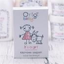 origi-baby-it-s-a-girl-szappans9-png