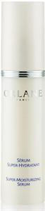 Orlane Super Moisturizing Serum Hidratáló Szérum