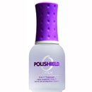 orly-polishield-3-in-1-fedolakk-jpg