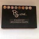 p-s-love-8-shade-day-eyeshadow-palette-jpg