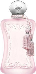 Parfums de Marly Delina La Rosée