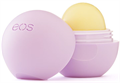 eos Passion Fruit Lip Balm