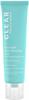 Paula's Choice Clear Ultra-Light Daily Hydrating Fluid SPF 30+