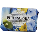 philosophia-collagens-jpg