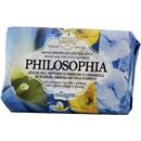 philosophia-collagens-jpg