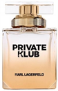 private-klub-for-womens-png