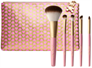 pro-essential-teddy-bear-hair-brush-sets9-png