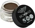PuroBIO Cosmetics Brow Pomade