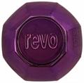 Revo Holiday Jewels Lip Balm - Sweet Sugar Plum