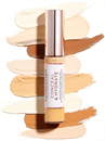 revolution-conceal-hydrate-concealers9-png