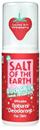 salt-of-the-earth-rock-chick-dezodor-spray-tinikneks9-png